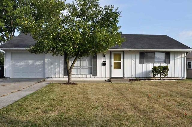 Loans near  Tulip Tree Rd, Fort Wayne IN