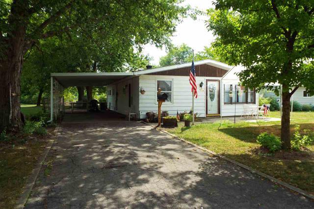 Loans near  Remington Dr, Fort Wayne IN