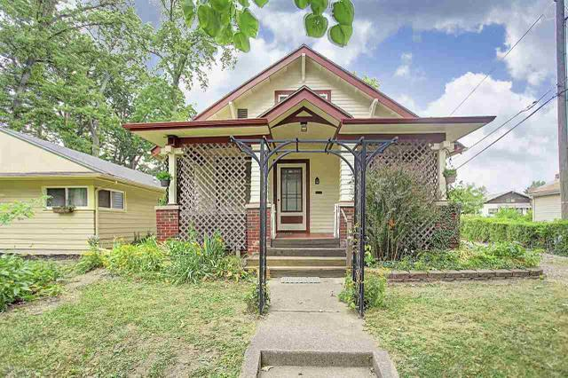 Loans near  E Maple Grove Ave, Fort Wayne IN