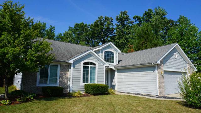Loans near  Purple Sage Cv, Fort Wayne IN