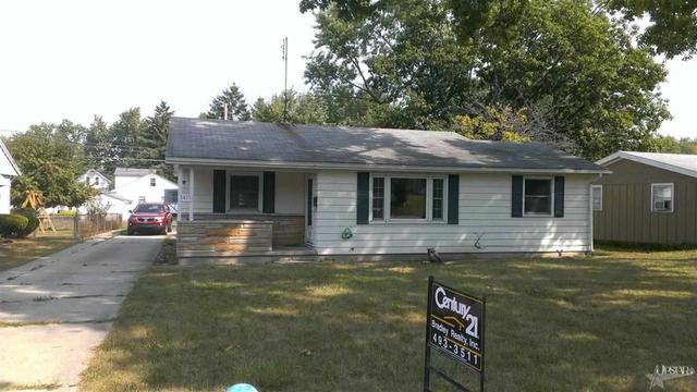 Loans near  Glenwood Ave, Fort Wayne IN