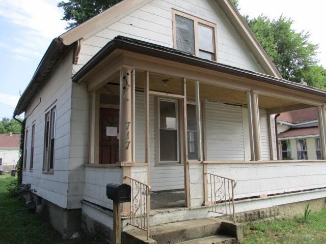 Loans near  Riverside Ave, Fort Wayne IN