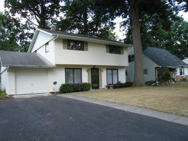 Loans near  Rexford Dr, Fort Wayne IN