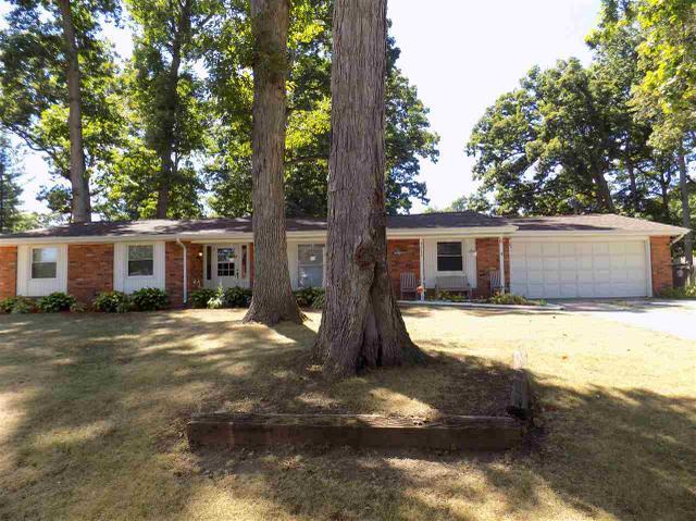 Loans near  Bramblecrest Dr, Fort Wayne IN