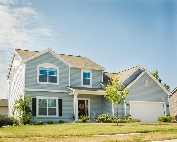 Loans near  Waterbrook Rd, Fort Wayne IN