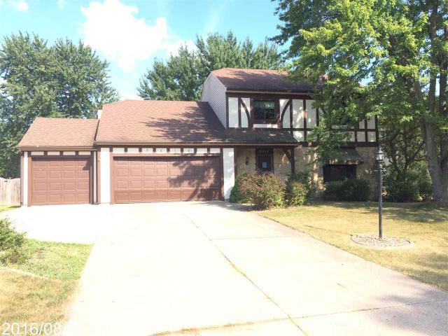 Loans near  W Arlington Park Blvd, Fort Wayne IN