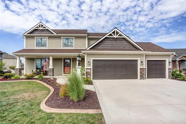Loans near  Tocchi Cv, Fort Wayne IN