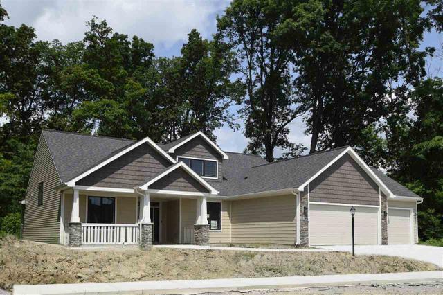 Loans near  Lake, Fort Wayne IN