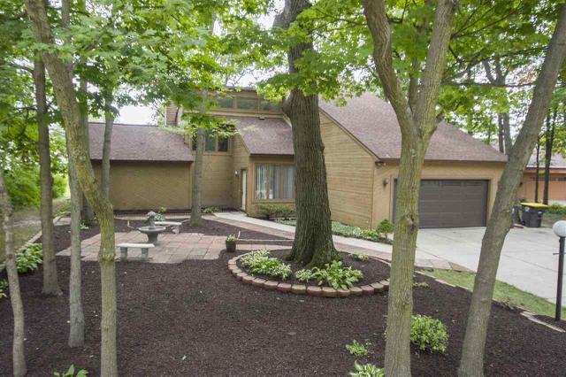 Loans near  Blue Ash, Fort Wayne IN