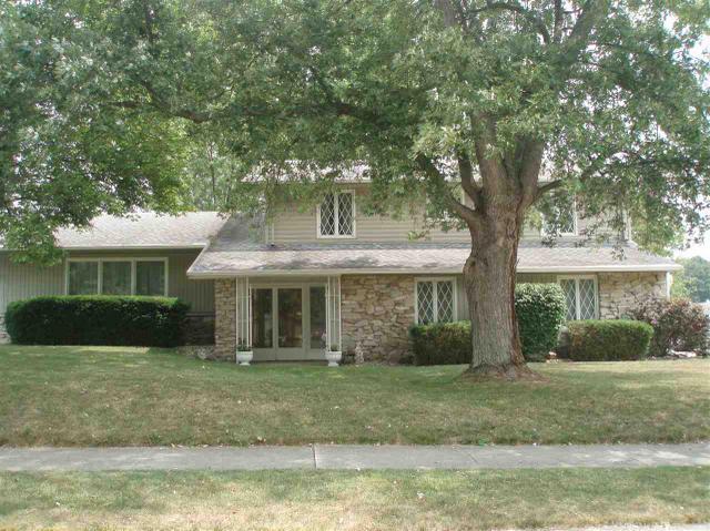Loans near  Westwind Dr, Fort Wayne IN