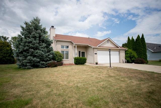 Loans near  D Andre Dr-, Fort Wayne IN