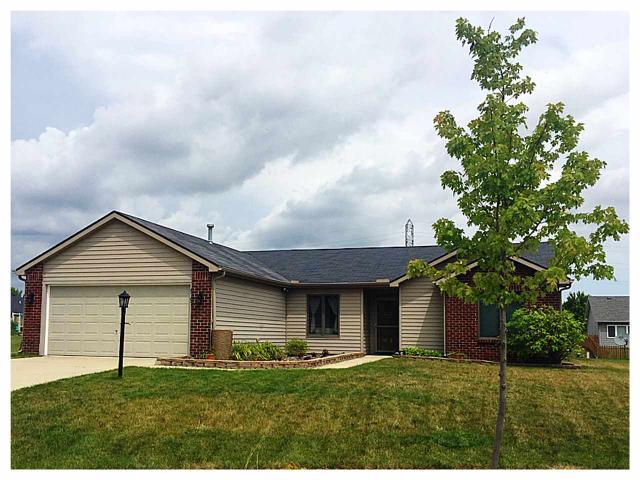 Loans near  Hilmer Ct, Fort Wayne IN