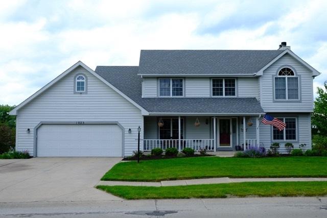 Loans near  Willowind Trl, Fort Wayne IN
