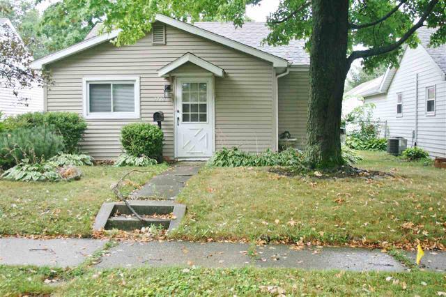 Loans near  Curdes Ave, Fort Wayne IN