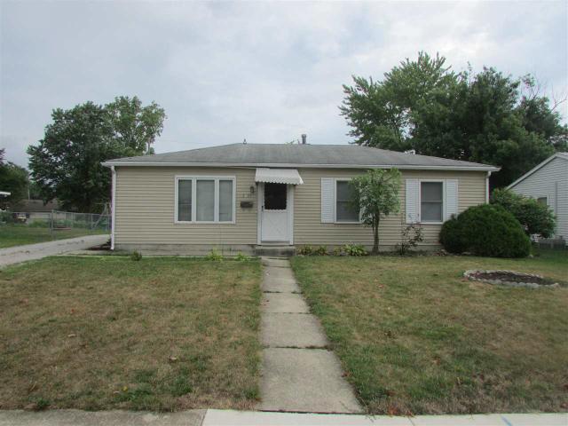 Loans near  Bethany Ln, Fort Wayne IN