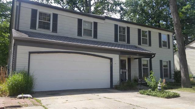 Loans near  Nottingham Dr, Fort Wayne IN