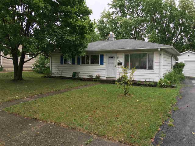 Loans near  Riviera Dr, Fort Wayne IN