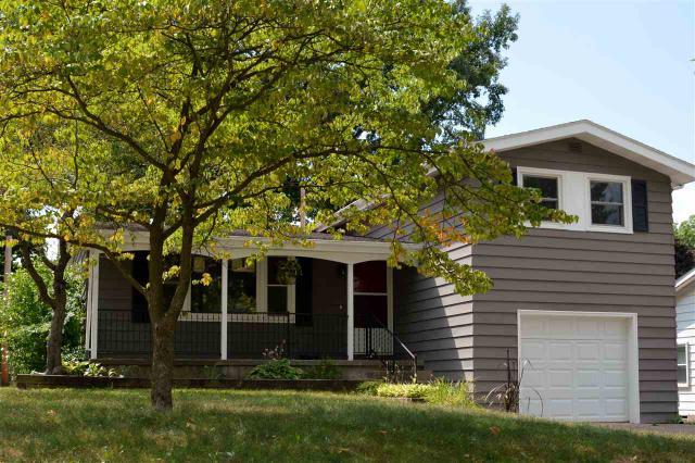 Loans near  N Highlands Blvd, Fort Wayne IN
