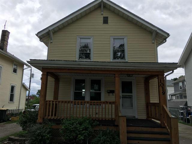 Loans near  Putnam St, Fort Wayne IN
