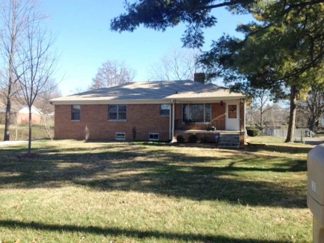 Loans near  Pennsylvania St, Indianapolis IN