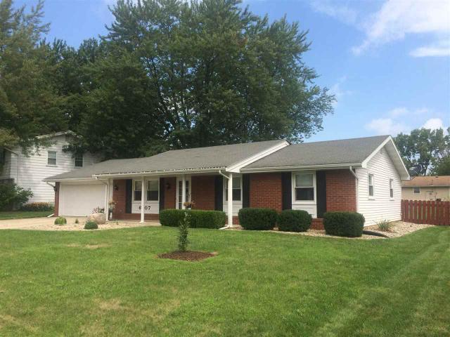 Loans near  Mapledowns Dr, Fort Wayne IN