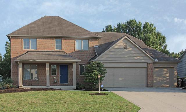 Loans near  Bitterroot Ct, Fort Wayne IN