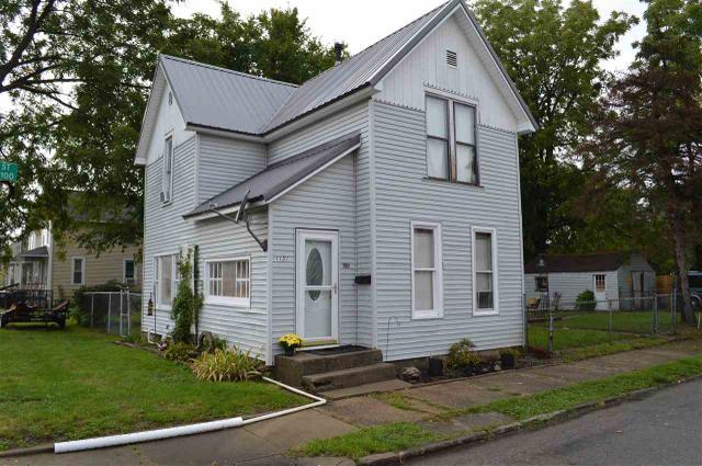 Loans near  Degroff St, Fort Wayne IN