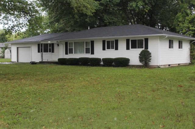 Loans near  Oakwood Dr, Fort Wayne IN