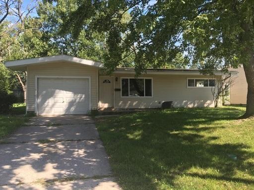Loans near  W Hollis Ave, Fort Wayne IN