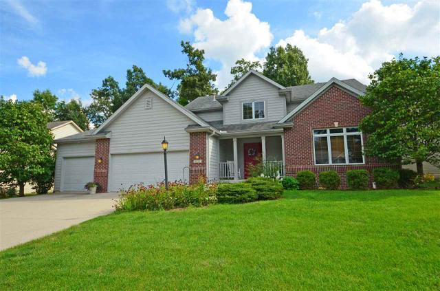 Loans near  Sunny Hill Cv, Fort Wayne IN