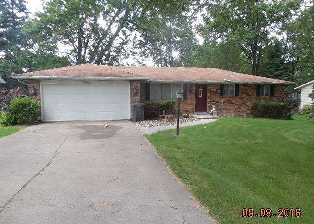 Loans near  Trier Rd, Fort Wayne IN