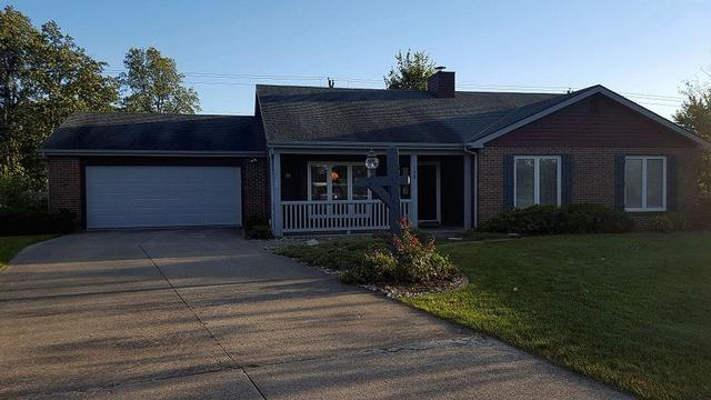 Loans near  Lochinvar Dr, Fort Wayne IN