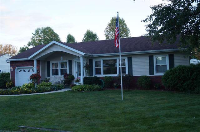 Loans near  Genessee Ave, Fort Wayne IN
