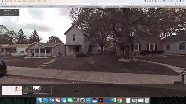 Loans near  Lillie St, Fort Wayne IN