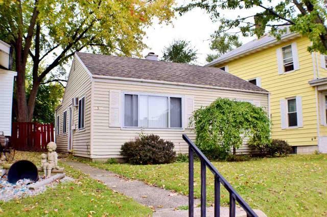 Loans near  Third St, Fort Wayne IN