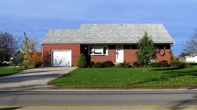 Loans near  W Wallen Rd, Fort Wayne IN