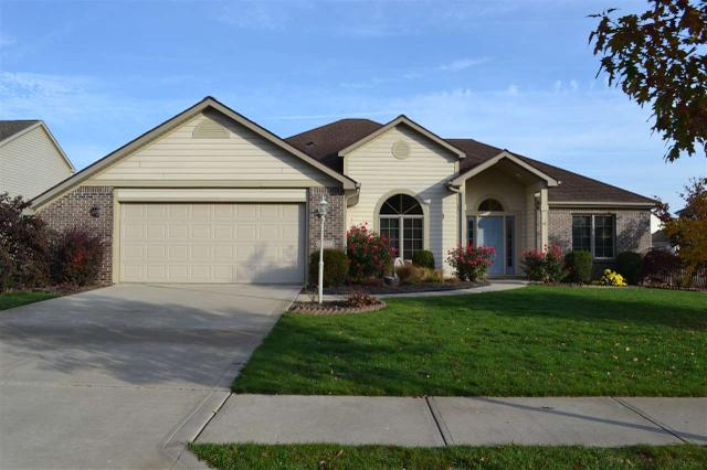 Loans near  Grand Forest Ct, Fort Wayne IN