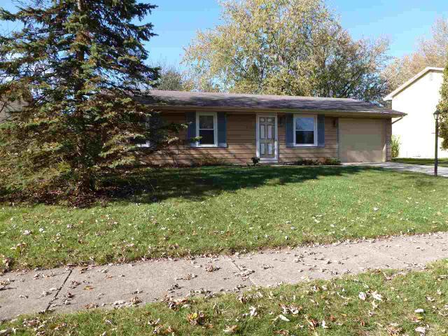 Loans near  Repton Dr, Fort Wayne IN