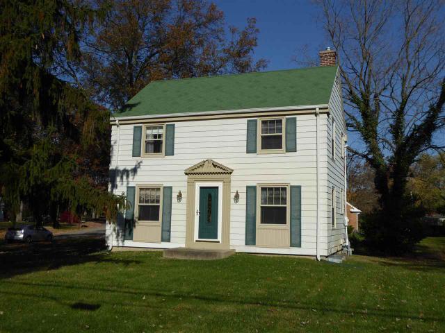 Loans near  Westgate Dr, Fort Wayne IN