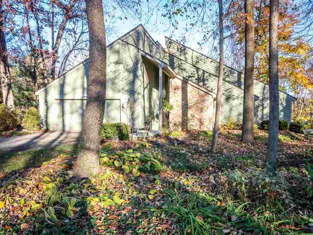Loans near  Saint Clairs Retreat, Fort Wayne IN