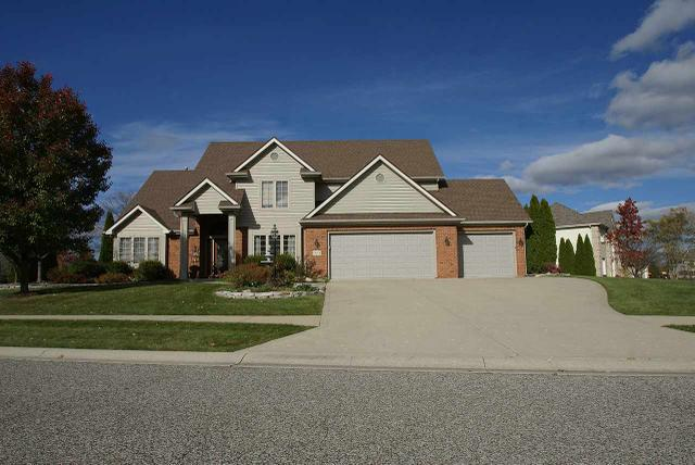 Loans near  Perry Lake Dr, Fort Wayne IN
