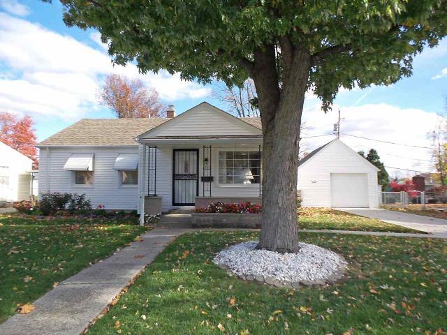 Loans near  Melrose Ave, Fort Wayne IN