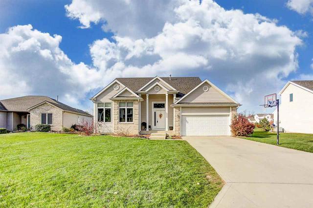 Loans near  Serpentine Cv, Fort Wayne IN