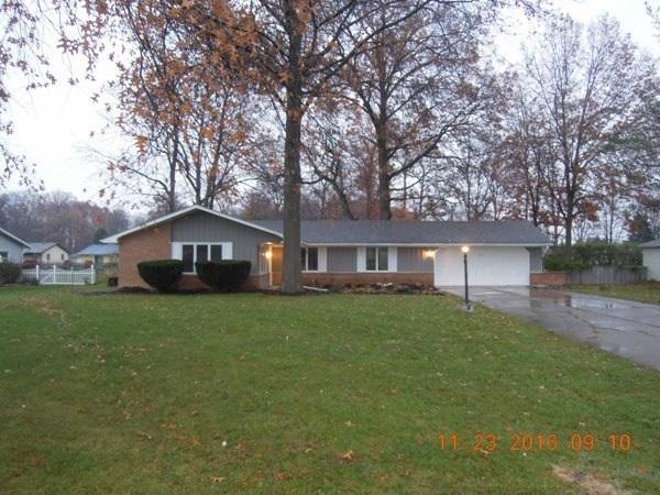 Loans near  Wheelock Rd, Fort Wayne IN