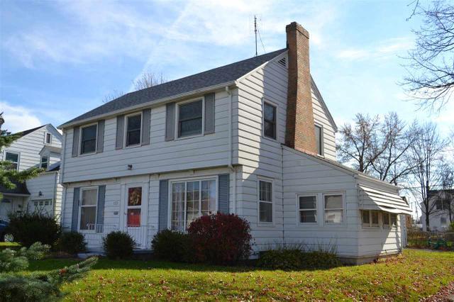 Loans near  W Fleming, Fort Wayne IN