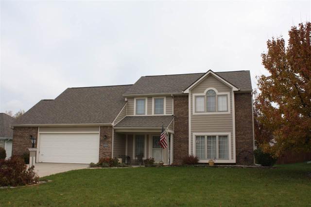 Loans near  Cherry Creek Rd, Fort Wayne IN