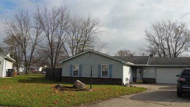 Loans near  Wayward Ct, Fort Wayne IN