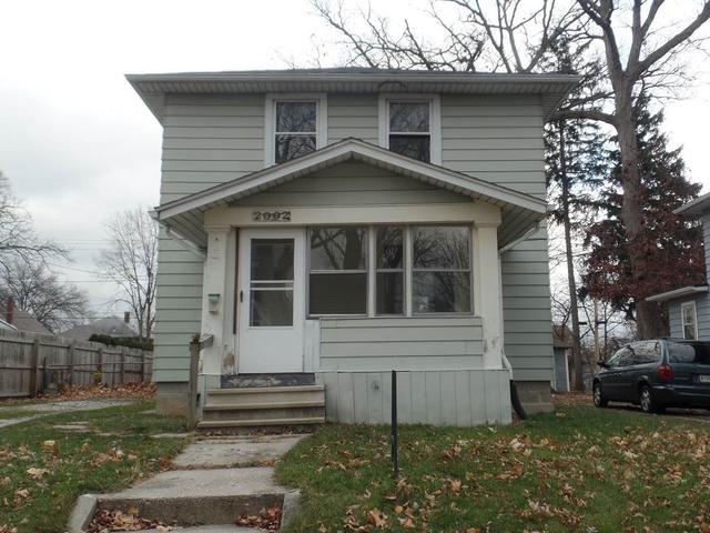 Loans near  Kentucky Ave, Fort Wayne IN