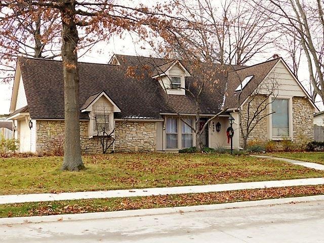 Loans near  Winnebago Ct, Fort Wayne IN