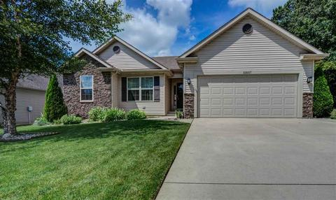 53107 Wildlife Dr, South Bend, IN 46628